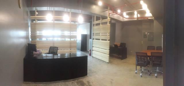 常石造船株式会社菲律宾马尼拉事务所成立~东南亚新营销基地宣告启航~
