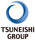 TSUNEISHI Group FY 2017 Consolidated Performance Report: A year of steady growth for the different segments and a market upturn with shipbuilding and shipping businesses showing signs of recovery