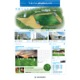 みろくの里のスポーツ、宿泊施設の新名称は「ツネイシしまなみビレッジ」サッカーフィールドの正式名称「ツネイシフィールド」に