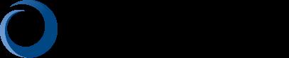 常石グループポータルサイト