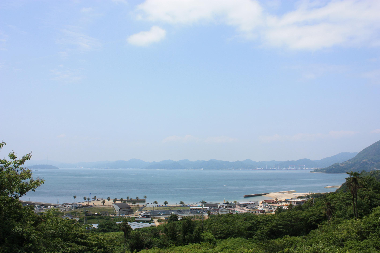 「瀬戸田サンセットビーチ」5月31日より2日間プレオープンイベントを開催~7月19日リニューアルオープン、しまなみ海道の中央から瀬戸田の魅力を発信します