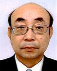 東海大学大学院総合理工学研究科 田中 博通教授・工学博士