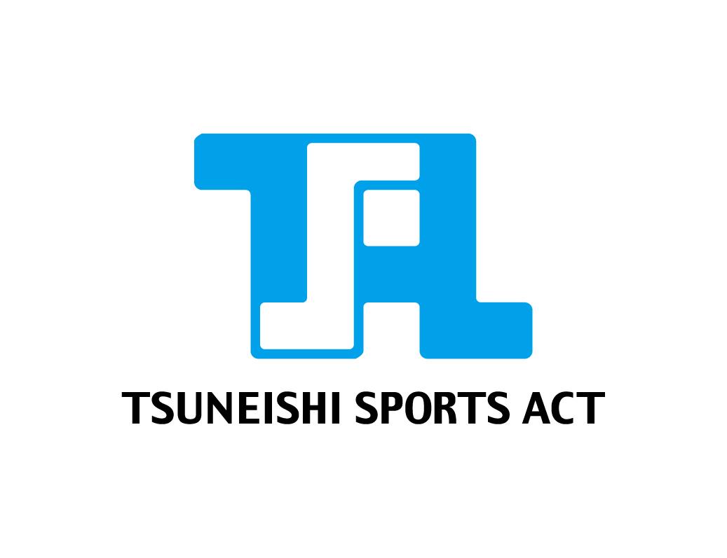 スポーツを通じた子どもの健全育成・地域活性を目指す