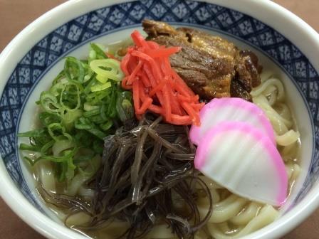 沖縄ブランド「アグー豚」甘く溶ける脂が美味しい!!アグー豚のコロッケ