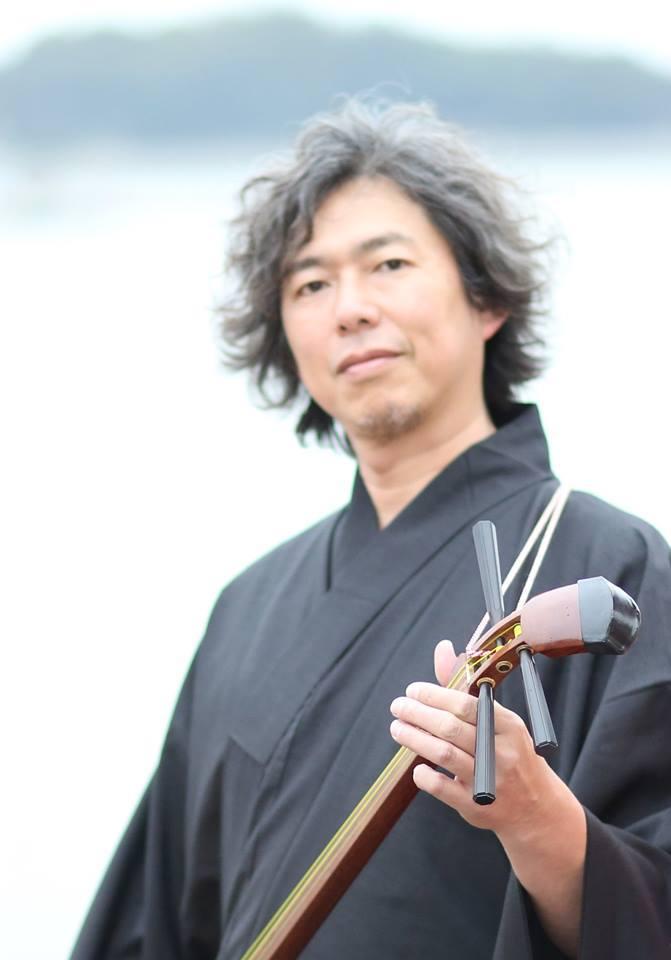 京都フェア好評開催中。秋の情緒を都々逸にのせて『酒屋まろ吉 都々逸めぐり』~神勝寺温泉昭和の湯
