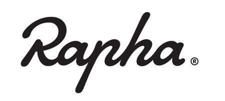 サイクリングアパレルブランド「Rapha」