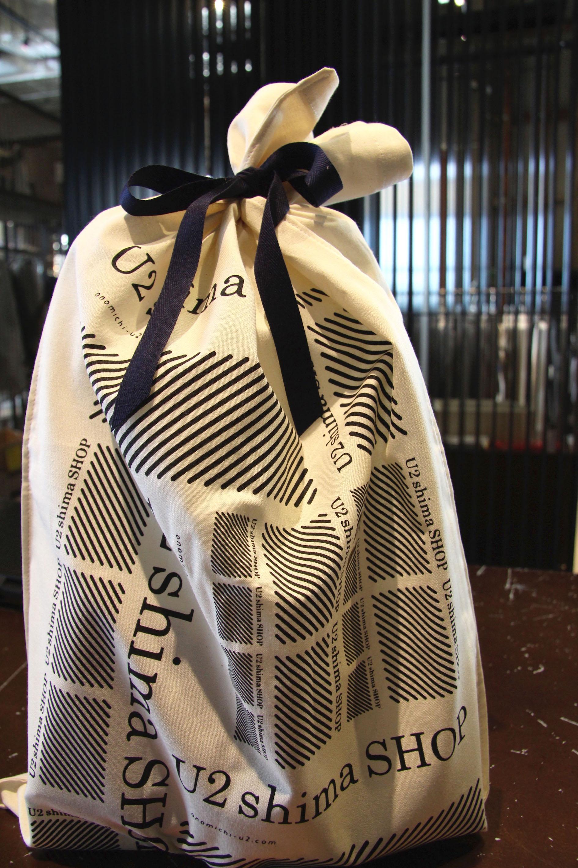 4つのジャンルから選べるSHIMA SHOPの福袋