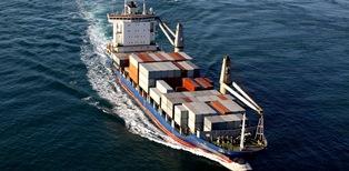 【神原汽船株式会社】マイナビ2018でのエントリー受付を開始しました