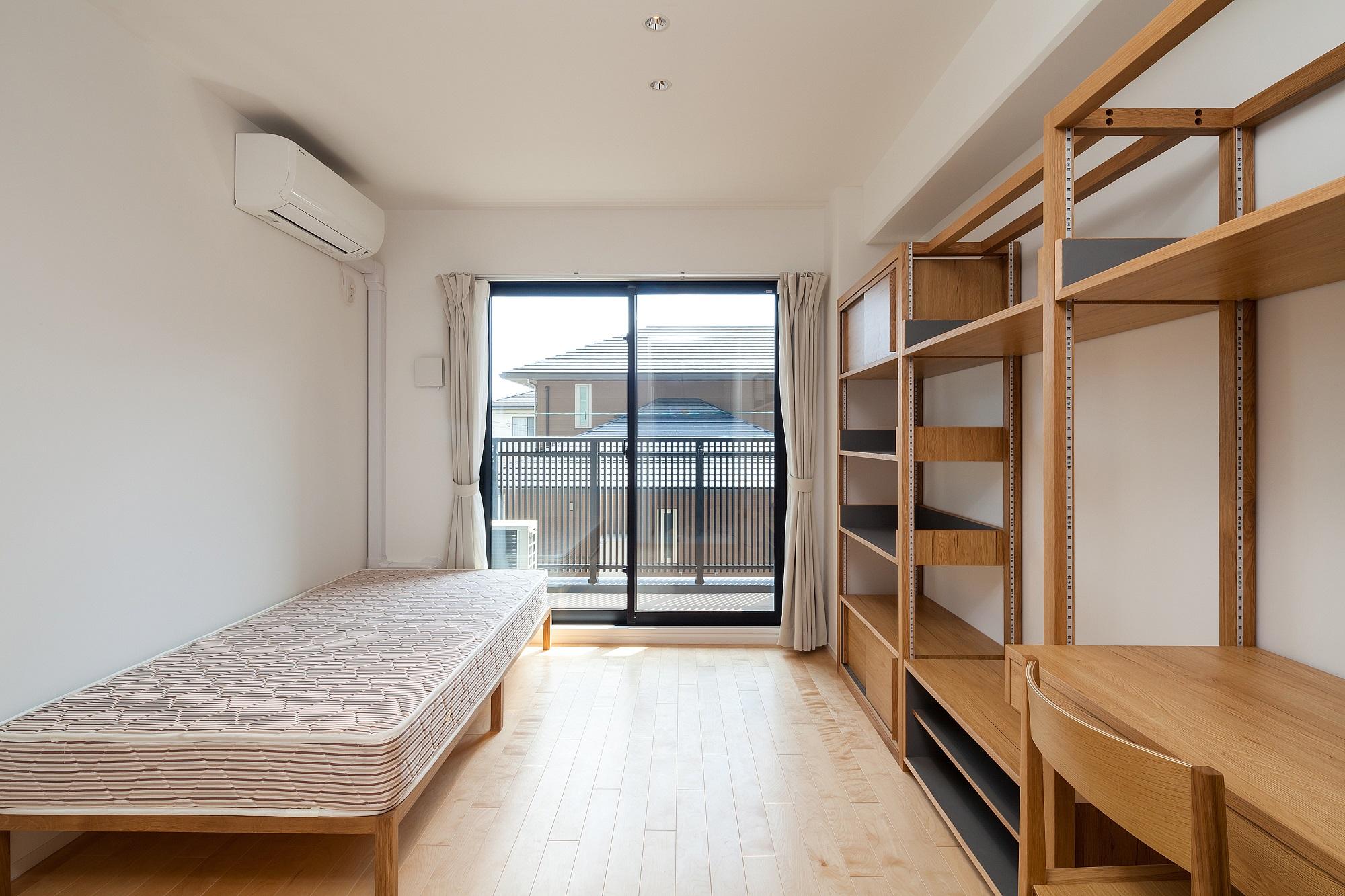 <居室2階>