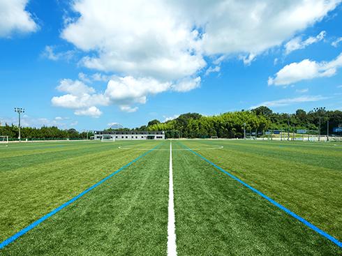 「FC バイエルン ツネイシ」2018年4月ユースチーム発足!ユースセレクション募集開始
