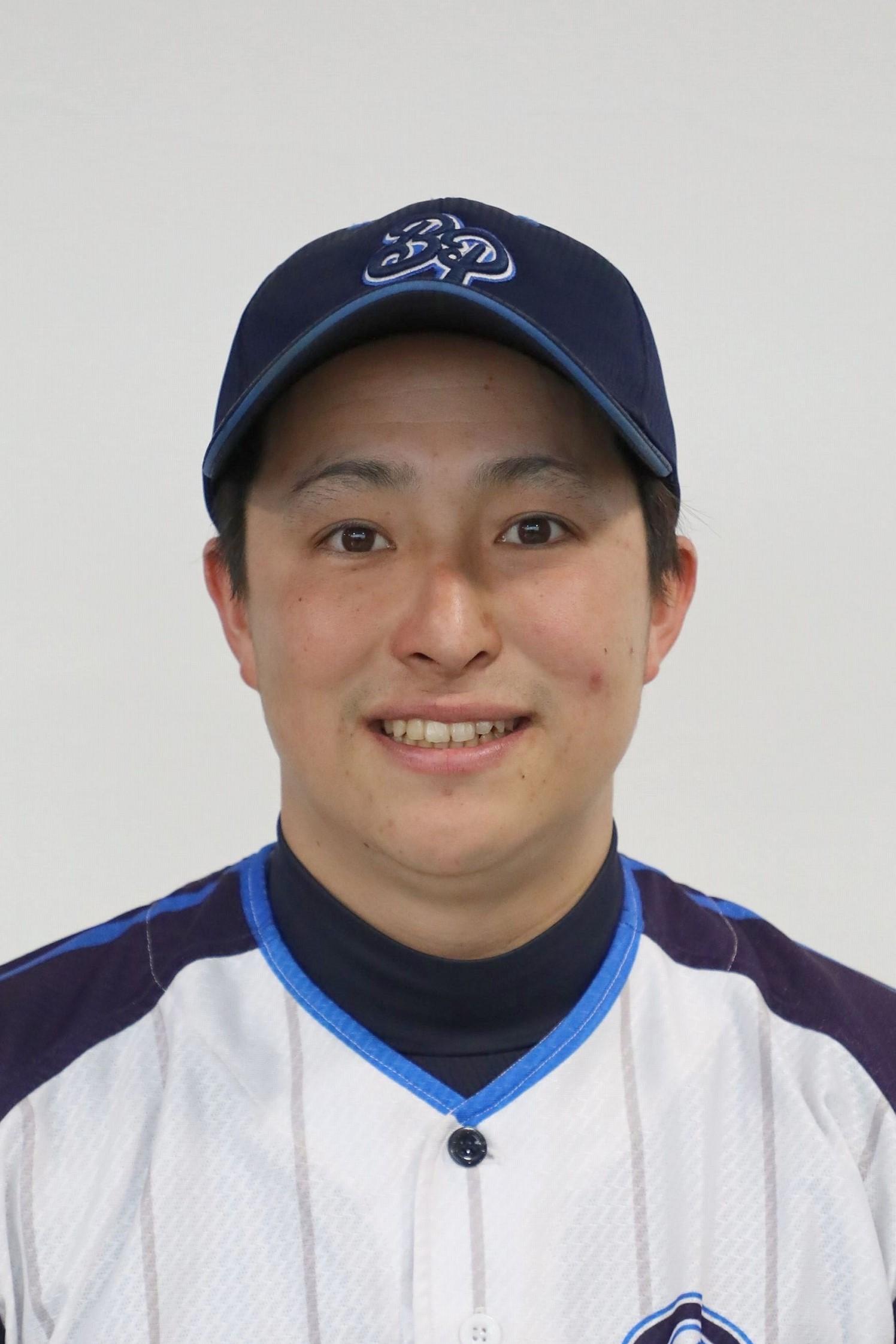 キャプテンとして初の公式戦となる林和宏選手