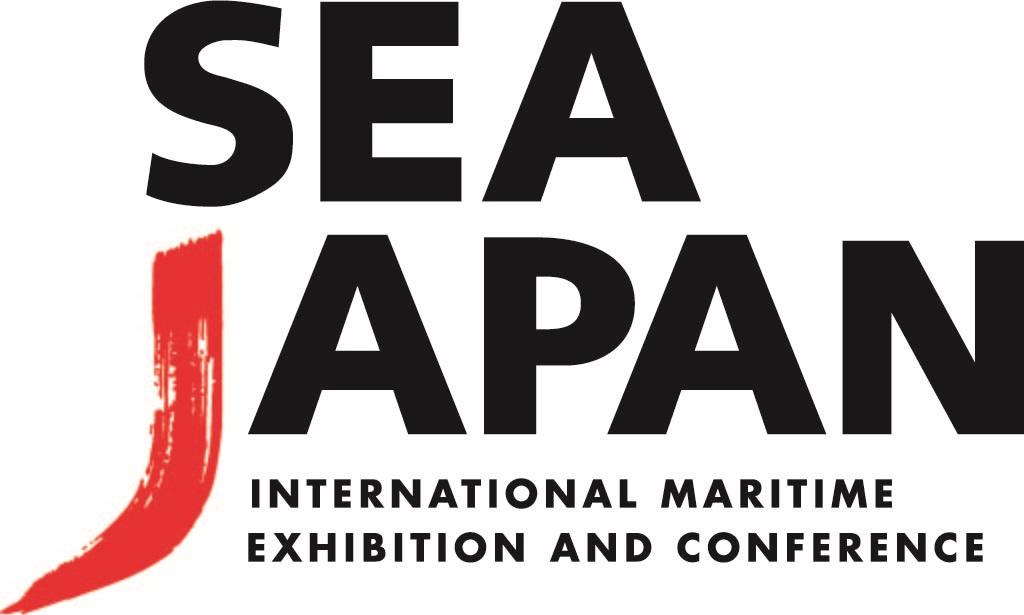 2年毎に開催される国内最大の海事展「Sea Japan」