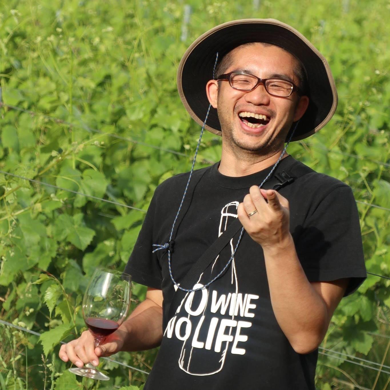 尾道のLOG(ログ)でワインショップQurutoが選ぶ自然派ワインフェア(11月12日~12月12日開催)